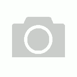 The Lord of the Rings Witch King Q-FIG Figure